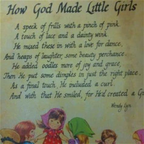 cute poem   girls words pinterest poem