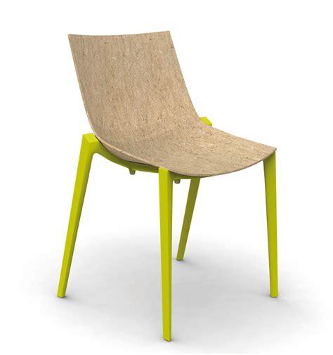 philippe de la chaise zartan la chaise naturelle et écologique by philippe