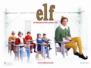 Elf images Elf Wallpaper HD wallpaper and background ...