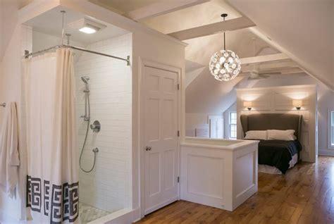 kitchen remodeling home remodel artisan remodeling
