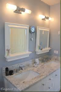 Small Square Undermount Bathroom Sink by 25 Best Ideas About Small Double Vanity On Pinterest