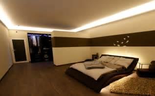 lichtplanung wohnzimmer lichtdesign wohnung led lichtplanung vom lichtplaner led lichtkonzepte düsseldorf by partylicht