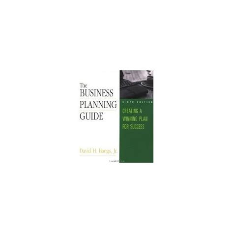 3 Business Plans Every Entrepreneuer Must 2 What Must Books Should Be On Every Entrepreneur S