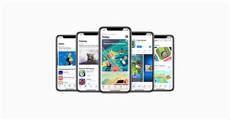 mobile app store app store apple