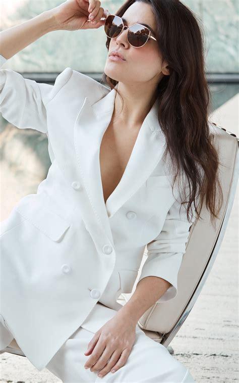 800x1280 Adriana Ugarte 5k Nexus 7 Samsung Galaxy Tab 10