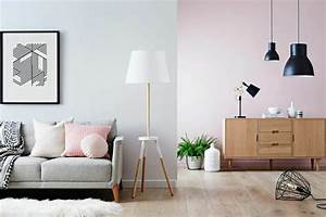 Scandinavian style: the new trend in home decor - Blog