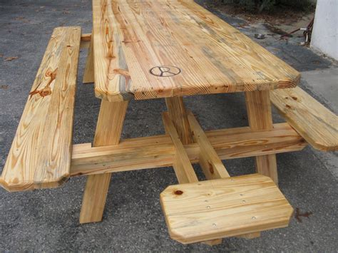 ocala hardwoods sawmill  robert ross  wood crafting