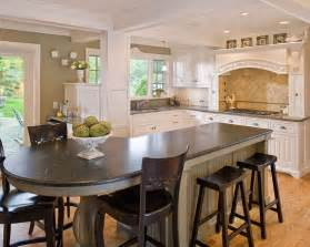 kitchen islands with seating kitchen kitchen islands with seating for 6 with chicken statue ornament practical choice for