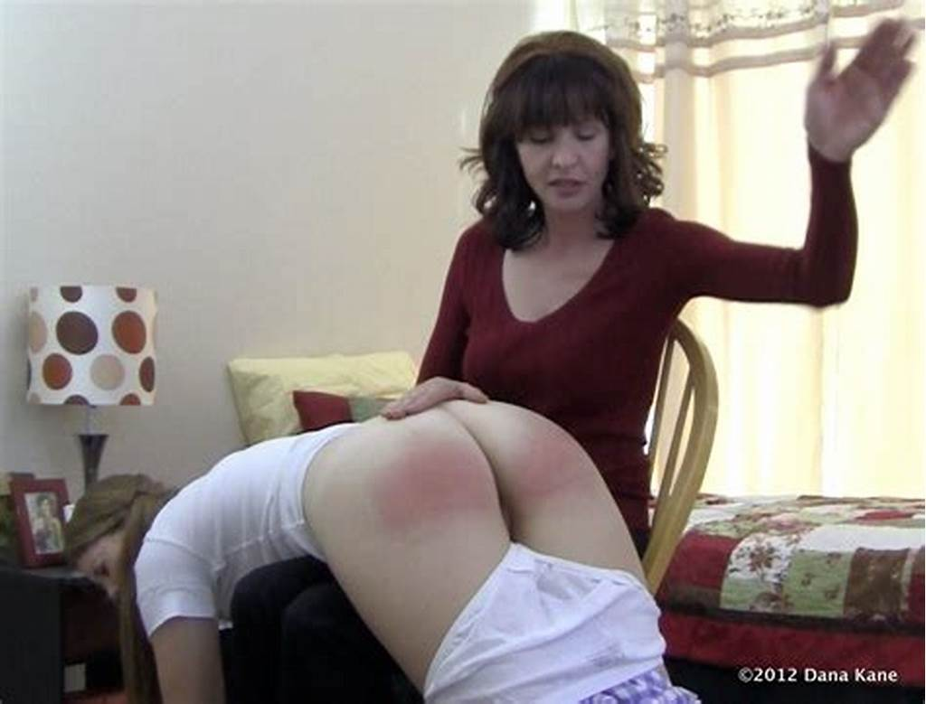 #Spanking #Library #Clips #For #Sale