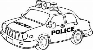 Geschenkkarten Zum Ausdrucken Kostenlos : ausmalbilder polizeiauto kostenlos malvorlagen zum ausdrucken ~ Buech-reservation.com Haus und Dekorationen