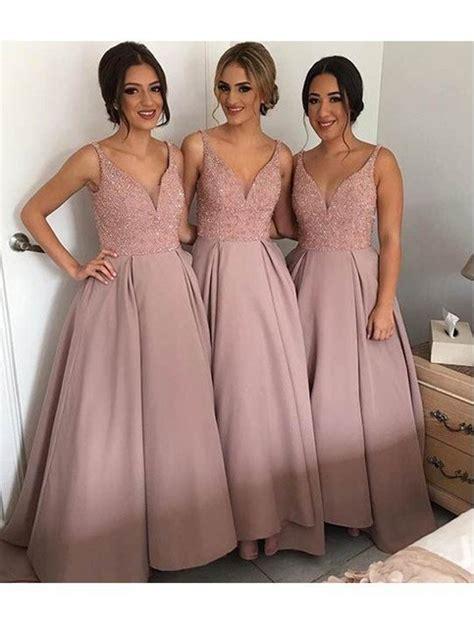 A Line  Ee  Bridesmaid Ee    Ee  Dresses Ee  Lace  Ee  Bridesmaid Ee    Ee  Dresses Ee   Long