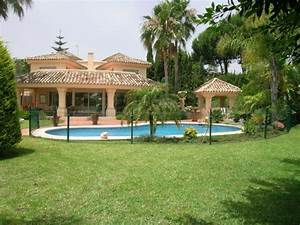 location espagne maison piscine maison de vacances avec With beautiful maison avec piscine a louer en espagne 7 location vacances bord de mer costa dorada espagne ab villa