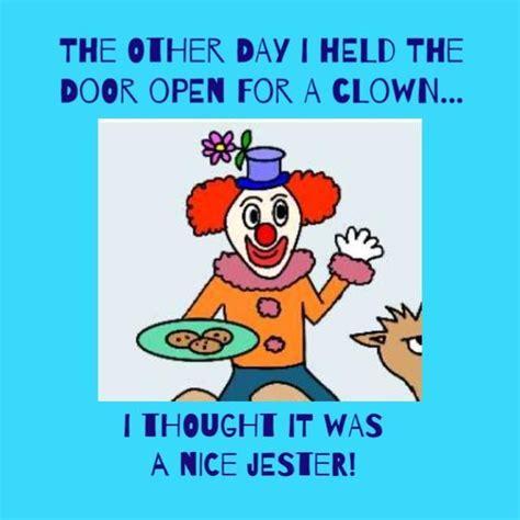 1000 Images About Kids Jokes On Pinterest Jokes Lunch