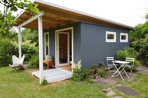 Grüner Wohnen Gestaltungsideen Mit Zimmerpflanzen Von Ursula