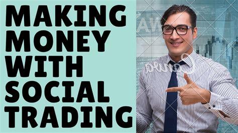 best social trading platforms best social trading platform in 2018 ayondo