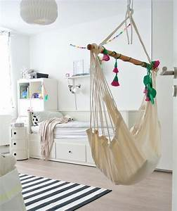 Wann Kinderzimmer Einrichten : die besten 78 ideen zu modernes jungen schlafzimmer auf pinterest jungszimmer kinderzimmer ~ Indierocktalk.com Haus und Dekorationen