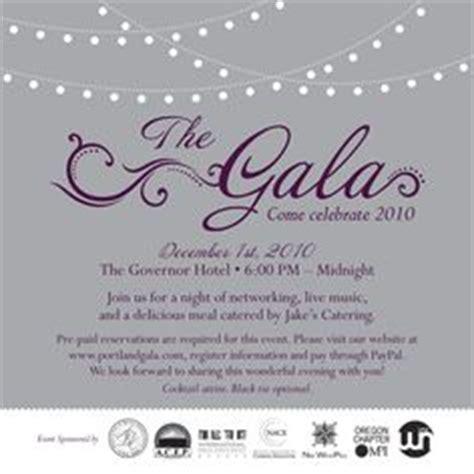 dinner invite images corporate invitation
