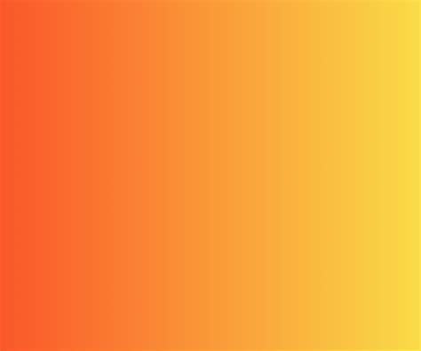 yellow gradient   clip art   transparent