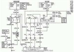 Diagram  1995 Chevy Cavalier Starter Wiring Diagram Full