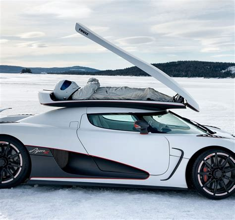 Top Gear 4 Door Supercars by Top Gear Koenigsegg Agera R The Stig Some Say 4k Ultra Hd