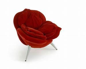 fauteuil rose chair angle droit design grenoble lyon With tapis de yoga avec chaise longue canapé