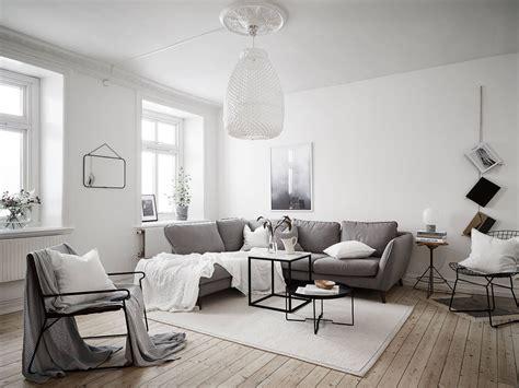 scandinavian livingroom top 10 tips for adding scandinavian style to your home