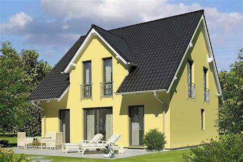 Moderne Häuser Mit Krüppelwalmdach by Einfamilienhaus Efh Massivhaus Typ Frankfurt