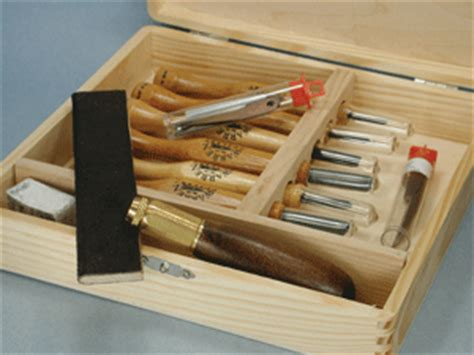 wood carving hobby sets chippingaway