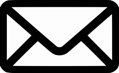 Letter Icon Svg Onlinewebfonts