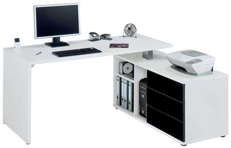 white corner computer desk jahnke cpl560 white corner computer desk