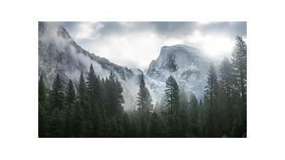 Yosemite Os Wallpapers Iphone Mac Apple Windows