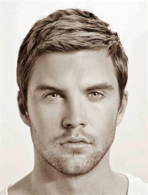 hairstyle 2014 men alas hairstyles popular