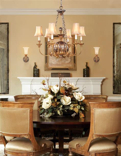 dining room centerpieces ideas phenomenal dining table centerpiece ideas decorating ideas