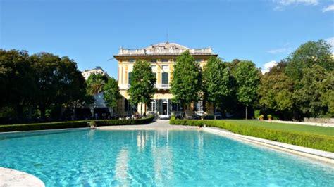 Zerbino Genova by Tag Archive For Quot Villa Lo Zerbino Quot Timossi Commerciale Spa