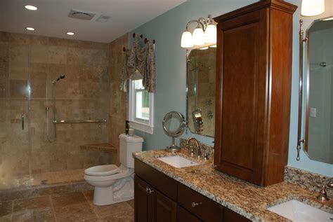 Find Charleston Remodel Or Renovation Contractors And