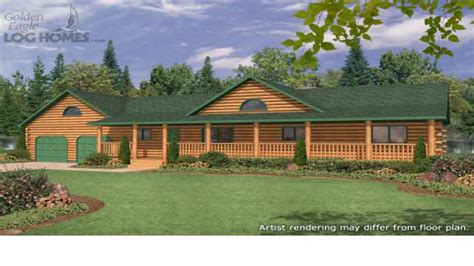 style house plans baby nursery ranch style home with wrap around porch barn house luxamcc