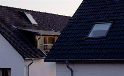 tile roof cost roof repair tile roof repair cost