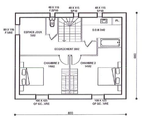 achat meuble cuisine avis plans maison étage partiel 120 m 8 messages