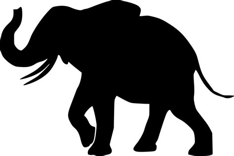 Baby elephant png mother and baby png wonder woman baby png tribal elephant png baby hair png baby wolf png. Elephant Svg Png Icon Free Download (#438492 ...