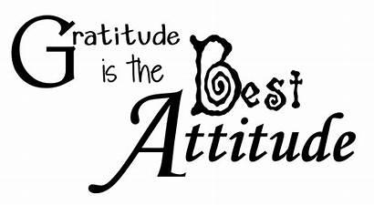 Gratitude Word Words Am Fabulous Quotations Beginner
