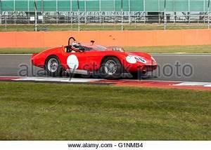 Bobby Car Ferrari : 1960 246s ferrari dino stockfoto bild 4965570 alamy ~ Kayakingforconservation.com Haus und Dekorationen
