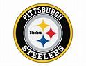 Pittsburgh Steelers Logo, Steelers Symbol, Meaning ...
