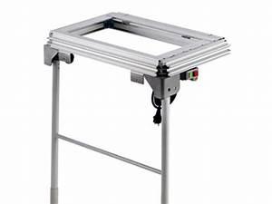 Festool Mft 3 : festool mft 3 vl gb 240v multifunction table mft 3 extension ~ Orissabook.com Haus und Dekorationen