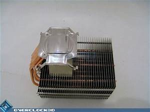 Scythe Orochi Cpu Cooler