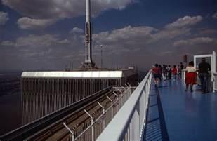 file world trade center 2 observation deck anti suicide