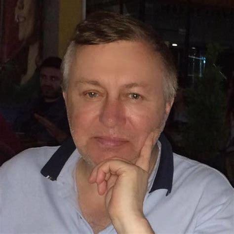 Hansuwe Decker  Geschäftsführer  Freiberufler Xing