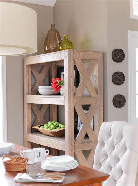 Shelves Ideas Diy by 16 Awesome Diy Ideas For Bookshelves Style Motivation