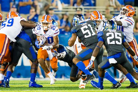 Get Uf Kentucky Football  Pictures