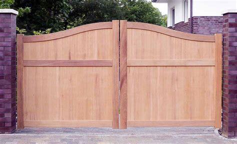 Gartentor Sichtschutz Holz by Sichtschutz Gartentor Beautiful Sichtschutz With