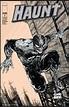 Haunt (comics) - Wikipedia